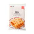 【肉のハナマサ】油条(中華揚げパン)