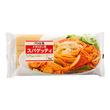【プロ仕様】ナポリタン用スパゲティー 1.7mm