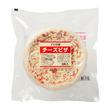 【プロ仕様】 チーズピザ
