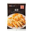 【肉のハナマサ】 台湾屋台餡餅(シャンピン)