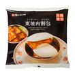 【肉のハナマサ】 台湾屋台東坡肉割包(トンポーローわりぱん)
