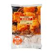 【プロ仕様】鶏唐揚げ(未加熱・油調用)