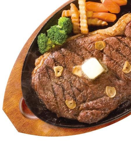 美味しいステーキの焼き方