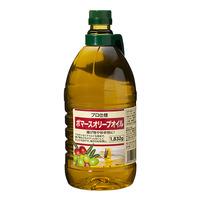 9月後半の特別お買得品 【プロ仕様】 ポマースオリーブオイル