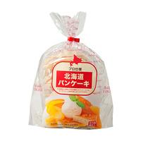 8月後半の特別お買得品 【プロ仕様】 北海道パンケーキ