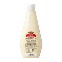 6月後半の特別お買得品 【プロ仕様】 北海道コンデンスミルク