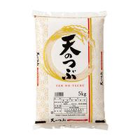 4月後半の特別お買得品 【カカシ米穀】 福島県産 天のつぶ