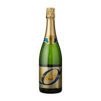 10月後半の特別お買得品<br />【スペイン産スパークリングワイン】 モマンドール ブリュット