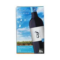 2月後半の特別お買得品<br />【オーストラリア産ワイン】 ブッシュマンズ クロック