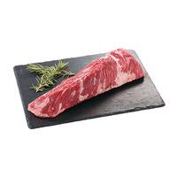 肉の日大セール!! 【アメリカ産】 牛バベットステーキ用