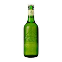 2月後半の特別お買得品<br />【キリンビール】 ハートランドビール(中瓶)