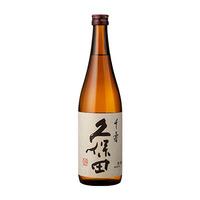 12月後半の特別お買得品 【朝日酒造】 久保田 千寿 吟醸
